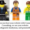 connect4consulting---website-bodyguard-handyman-paramedic
