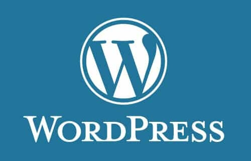 best wordpress plugins search engine optimization connect4