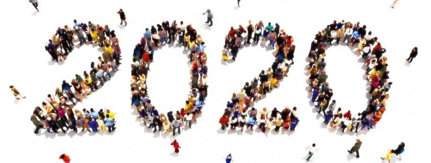 People 2020